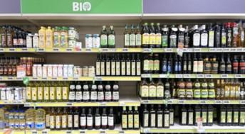 Qui sont les plus gros contributeurs à la croissance de l'épicerie bio ?