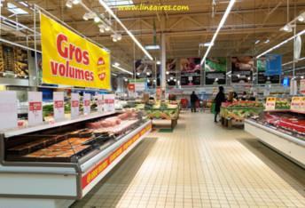 Négos : l'Ania veut faire passer 9% de hausse