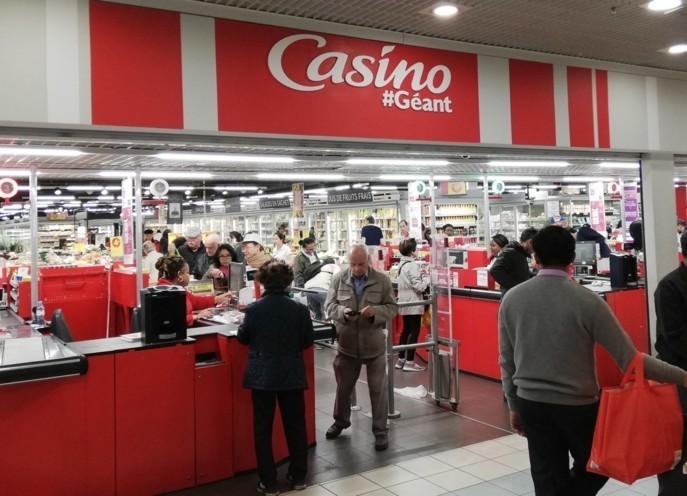 Casino : la transformation est encore douloureuse
